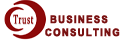 Trust Business Consulting